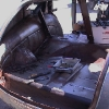 trunk-floor-rubber-removal-1.jpg