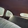 mikes-staff-car-11.jpg