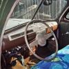 mikes-staff-car-16.jpg