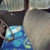 mikes-staff-car-7.jpg