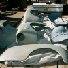42 SEDAN AND WOOD FRONT CLIP PRIMED.jpg