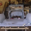 Woody rear view primed body.jpg