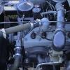 br-43-gpw-8.jpg
