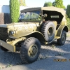 1943 WC56 Command Car  $36900 asking *** SOLD******