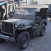 1944 Oct/Nov Ford Gpw  Sold for $8500