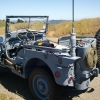 1944-willys-mb-usn-jeep-iii.jpg