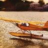 j-3-cub-on-floats.jpg