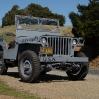 southern-marin-jeep-club-bolinas-ridge-332012-021.jpg