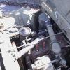 45-mb-engine.jpg