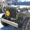 1945-willys-mb-cma-195.jpg