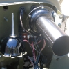 1945-willys-mb-cma-197.jpg