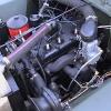 schreuder-engine-1.jpg