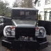 1951 M37 Weapons Carrier  **** $6500