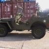 1951 M-38 CMA582.JPG