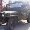 1951 M-38 CMA583.JPG