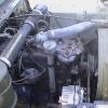 1951 M-39 CMA586.JPG