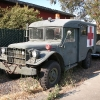 1953 Dodge M43 - $3850 (Sold in May 2010 for $3500)