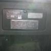 1953 Dodge M43 CMA1245.jpg
