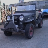 1954 CJ-3B    $3800 **** SOLD FOR $2600