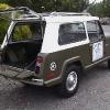 my-cmandoe-1972-commando-cma10.jpg