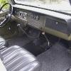 my-cmandoe-1972-commando-cma6.jpg