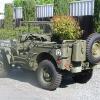 1943 Ford GPW CMA 55.jpg