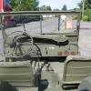 1943 Ford GPW CMA 58.jpg