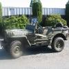 1943 Ford GPW CMA 59.jpg