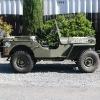 1943 Ford GPW CMA 62.jpg