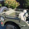 1943 Ford GPW CMA 63.jpg