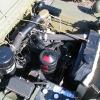 1943 Ford GPW CMA 64.jpg