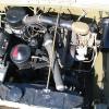 1943 Ford GPW CMA 67.jpg
