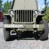1943 Ford GPW CMA 68.jpg
