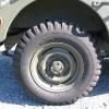 1943 Ford GPW CMA 69.jpg