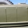 1943 Ford GPW CMA 71.jpg