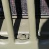 1943 Ford GPW CMA 73.jpg