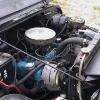 1970-jeepster-commando-cma-3107.jpg