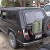 1970-jeepster-commando-cma3111.jpg