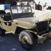 1944 Ford GPW CMA03199.jpg