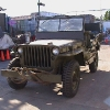 1944 Ford GPW $5000  (Sold in Fall 2009 for $3250)