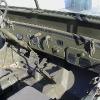 1944 Ford GPW CMA03205.jpg