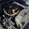 1944 Ford GPW CMA03206.jpg