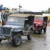 Jeeps_0004.jpg