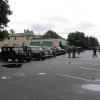 Jeeps_0006.jpg