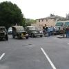 Jeeps_0007.jpg