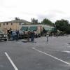 Jeeps_0008.jpg