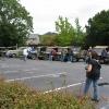 Jeeps_0009.jpg