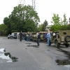 Jeeps_0012.jpg