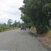 Jeep run_0015.jpg