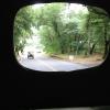 Jeep run_0016.jpg